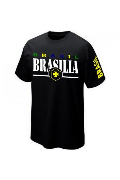 BOUTIQUE T-SHIRT BRÉSILIEN