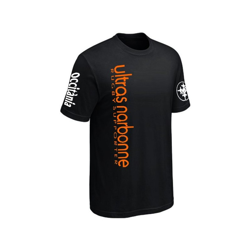 BOUTIQUE OCCITANIE SUPPORTER NARBONNE RUGBY