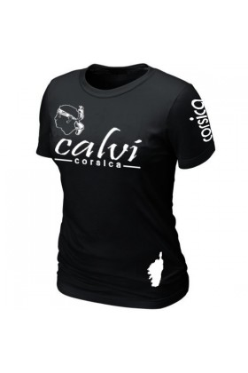 BOUTIQUE T-SHIRT CORSE