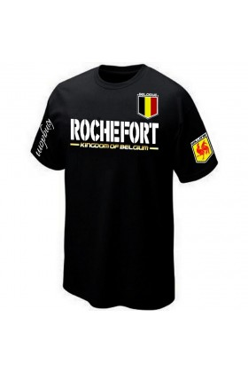 ROCHEFORT MAILLOT