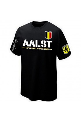 AALST MAILLOT