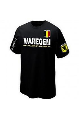 WAREGEM TSHIRT