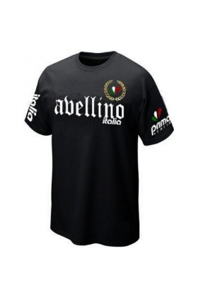 BOUTIQUE TSHIRT ITALIA