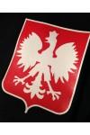 ECUSSON POLSKA