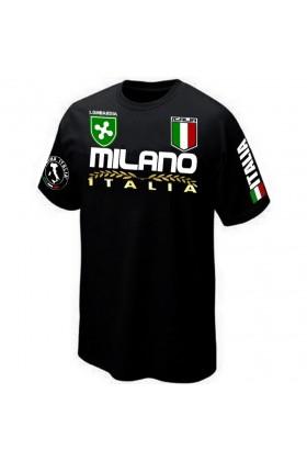 BOUTIQUE ITALIENNE