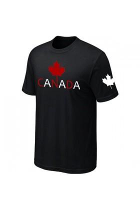 BOUTIQUE T-SHIRT CANADA