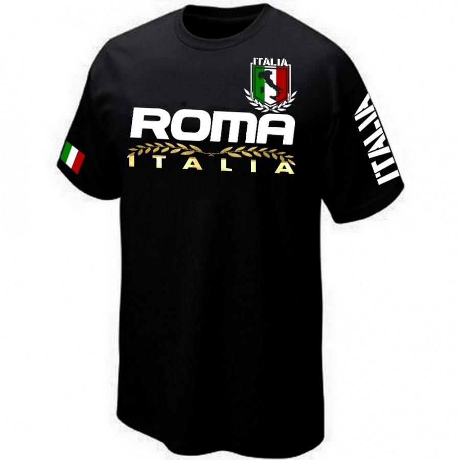BOUTIQUE T-SHIRT ITALIEN