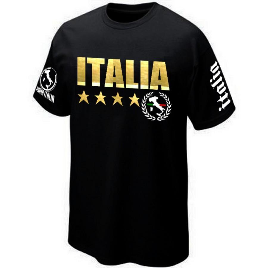 boutique tshirt italien