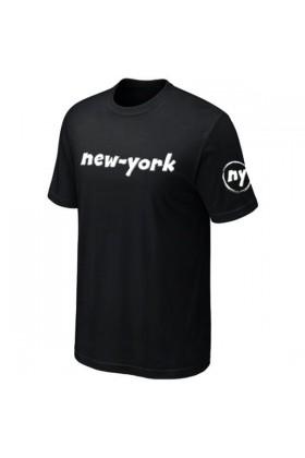 BOUTIQUE T-SHIRT NY NEW YORK USA