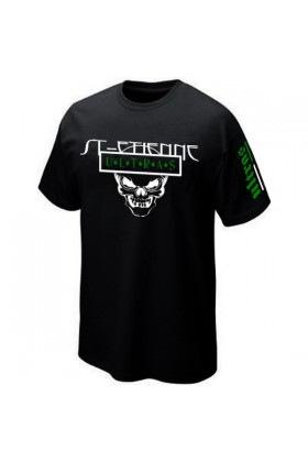 BOUTIQUE T-SHIRT ULTRAS ST-ETIENNE STEPHANOIS SUPPORTER