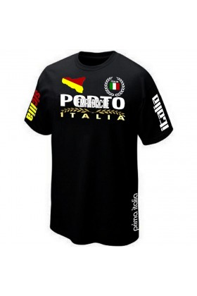 BOUTIQUE T-SHIRT ITALIEN