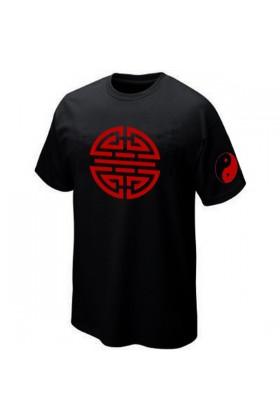 boutique symbole chinois