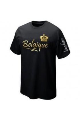 BOUTIQUE T SHIRT BELGIQUE