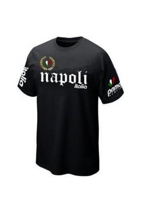 T-SHIRT NAPOLI