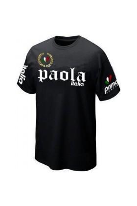 T-SHIRT CALABRIA PAOLA