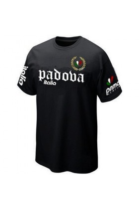T-SHIRT PADOVA ITALIA