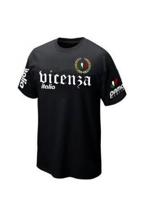 T-SHIT VICENZA ITALIA
