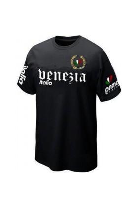 T-SHIRT VENISE ITALIE