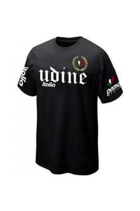 T-SHIRT UDINE ITALIA