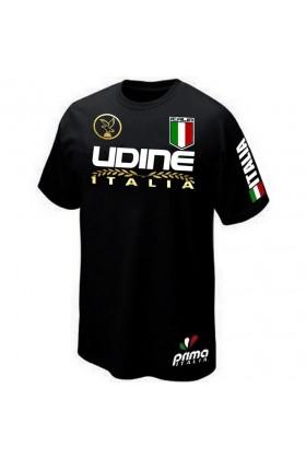 T-SHIRT UDINE ITALIE