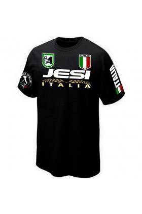 T-SHIRT MARCHE ITALIE JESI