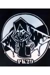 T-SHIRT GRAFF