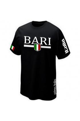 T-SHIRT ITALIE BARI