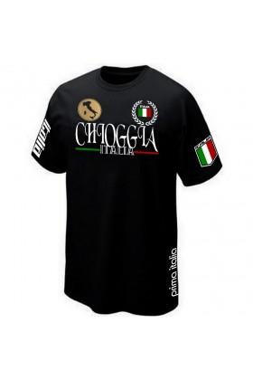 T-SHIRT ITALIA CHIOGGIA