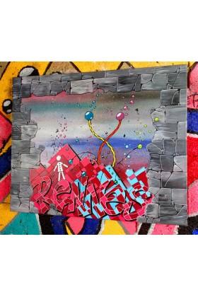 GRAFF RENNES
