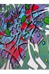 TABLEAU STREET-ART