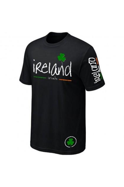 BOUTIQUE T-SHIRT IRLANDAIS