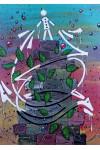 STREET-ART BRETAGNE