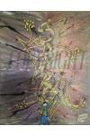 TABLEAU GRAFFITI