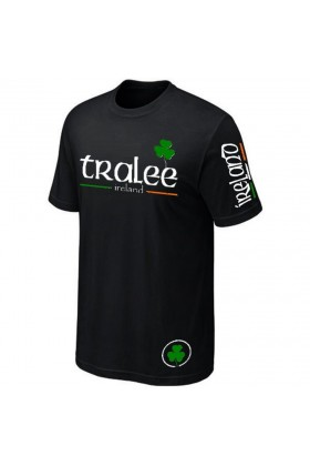BOUTIQUE T-SHIRT IRLANDAIS