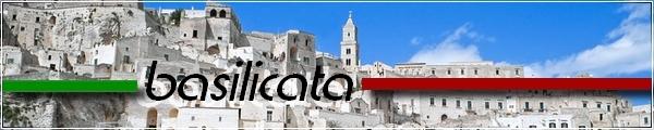 BOUTIQUE T-SHIRT ITALIA ITALIE BASILICATA BASILICATE