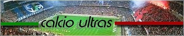 BOUTIQUE ULTRAS CALCIO ITALIA