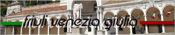 BOUTIQUE T-SHIRT ITALIA ITALIE