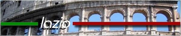 BOUTIQUE T-SHIRT ITALIA ITALIE LAZIO LATIUM