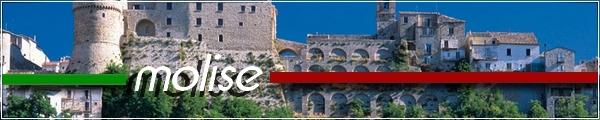 BOUTIQUE T-SHIRT ITALIA ITALIE MOLISE