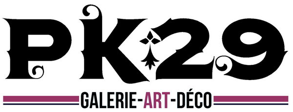 GALERIE STREET ART BRETAGNE